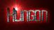 Font Love Bytes Klingon Logo Preview