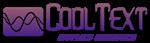 Font Love Bytes Symbol Logo Preview