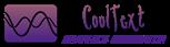 Font Lovesick Symbol Logo Preview