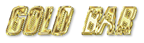 Font Lunch Time Gold Bar Logo Preview