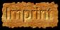 Font Luxi Sans Imprint Logo Preview