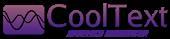 Font Luxi Sans Symbol Logo Preview