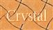 Crystal Logo Style