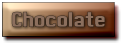 Font MacType Chocolate Button Logo Preview