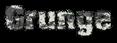 Font Machauer Glas Grunge Logo Preview