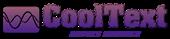 Font Machauer Glas Symbol Logo Preview