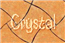 Font Magician Crystal Logo Preview