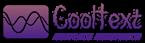 Font Magician Symbol Logo Preview