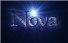 Font Magic the Gathering Nova Logo Preview