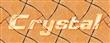 Font Magnum PI Crystal Logo Preview