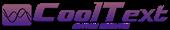 Font Magnum PI Symbol Logo Preview