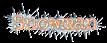 Font McGarey Snowman Logo Preview