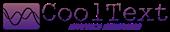 Font McGarey Symbol Logo Preview