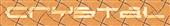 Font Metatron Crystal Logo Preview