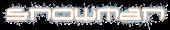 Font Metatron Snowman Logo Preview