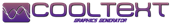 Font MetroDF Symbol Logo Preview