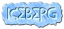 Font Metrolox Iceberg Logo Preview