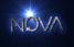 Font Metrolox Nova Logo Preview