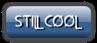 Font Metrolox Still Cool Button Logo Preview