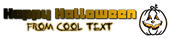 Font Metropolitan Demo Halloween Symbol Logo Preview