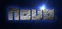 Font Metropolitan Demo Nova Logo Preview