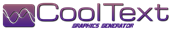 Font Michroma Symbol Logo Preview