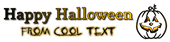 Font Mido Halloween Symbol Logo Preview