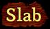 Font Mido Slab Logo Preview
