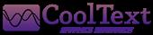 Font Mido Symbol Logo Preview