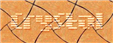 Font Moog Boy Crystal Logo Preview