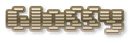 Font Moog Boy Glossy Logo Preview