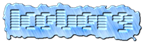 Font Moog Boy Iceberg Logo Preview