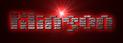 Font Moog Boy Klingon Logo Preview