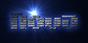 Font Moog Boy Nova Logo Preview