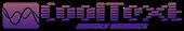 Font Moog Boy Symbol Logo Preview