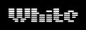 Font Moog Boy White Logo Preview