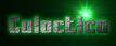 Font My Puma Galactica Logo Preview