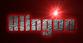 Font My Puma Klingon Logo Preview