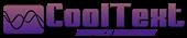 Font My Puma Symbol Logo Preview