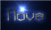 Font Mysterons Nova Logo Preview