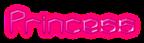Font Mysterons Princess Logo Preview