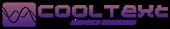 Font Negative 24 Symbol Logo Preview