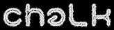 Font Neo Geo Chalk Logo Preview