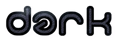Font Neo Geo Dark Logo Preview