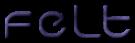 Font Neo Geo Felt Logo Preview