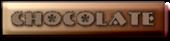 Font NervouzReich Chocolate Button Logo Preview