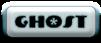 Font NervouzReich Ghost Button Logo Preview