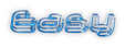 Easy Logo Style