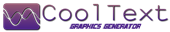 Font NotCourierSans Symbol Logo Preview