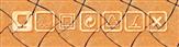 Font NoticeStd Crystal Logo Preview